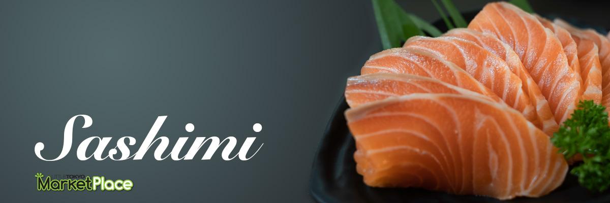 sashimi-041821-01.jpg