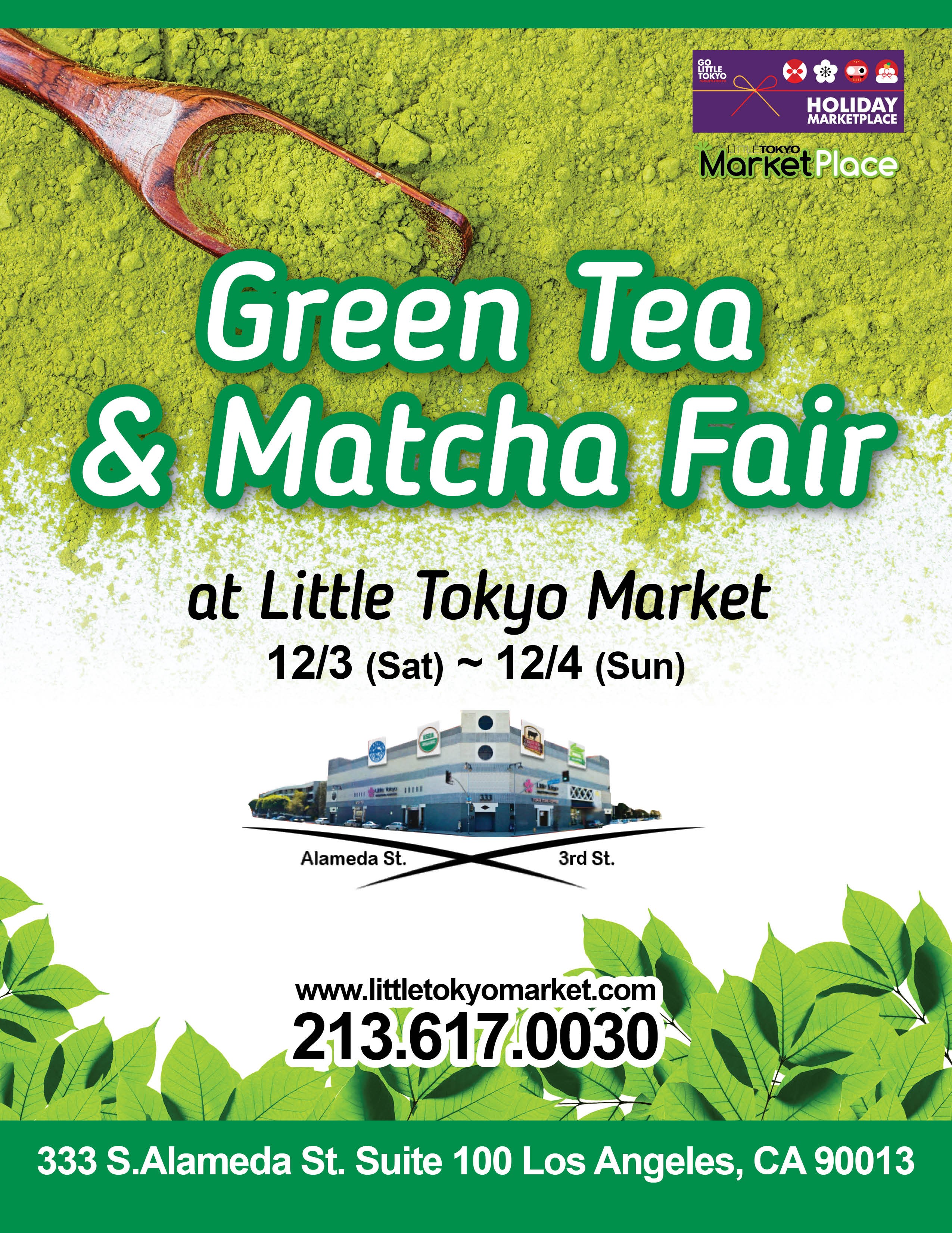 2016 nisei week_Green Tea Festival.jpg