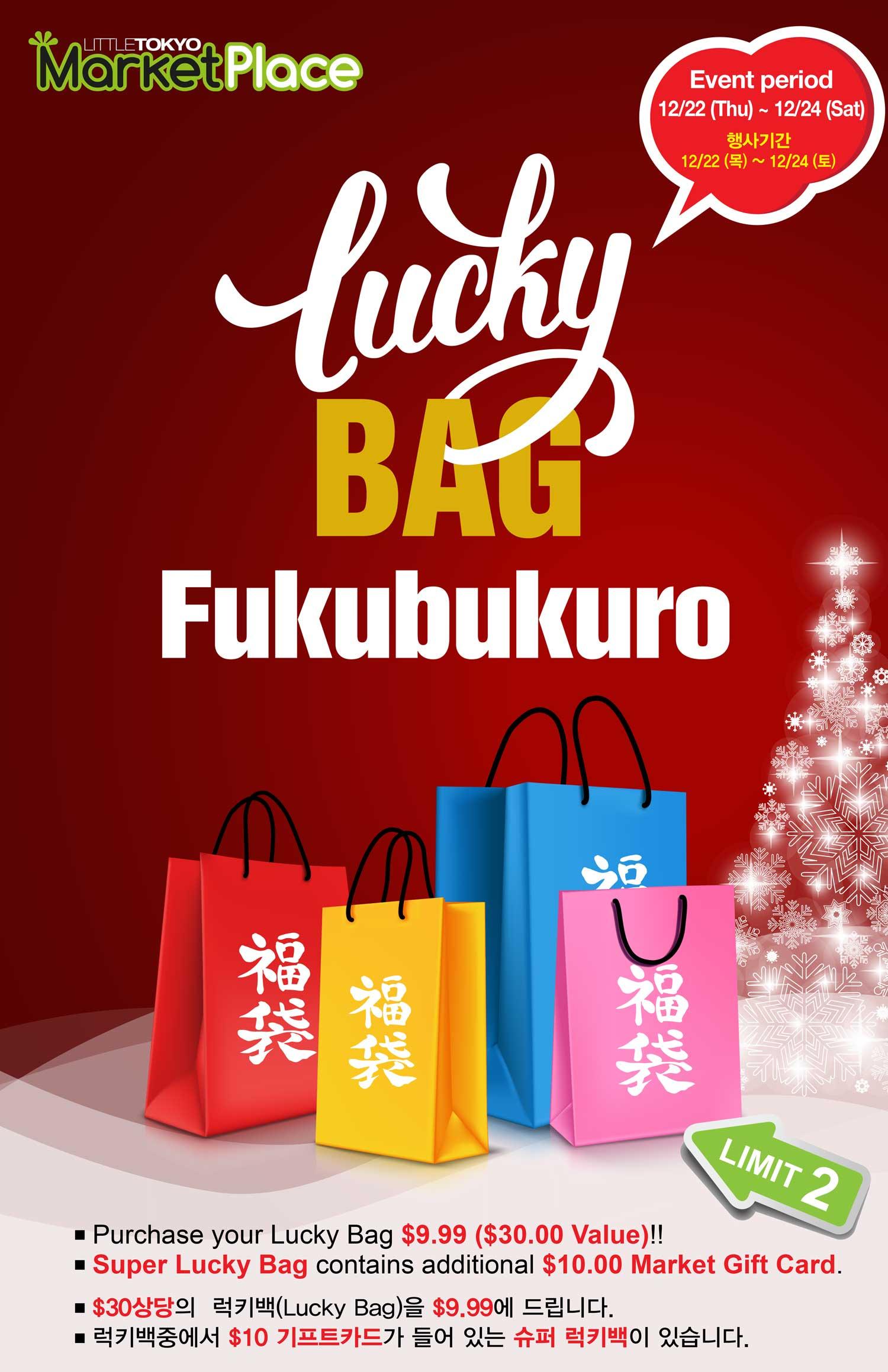 fukubukuro-1.jpg